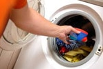 Godrej Washing Machine Service Repair Center Hyderabad Secunderabad
