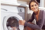 Washing Machine Repair Hyderabad