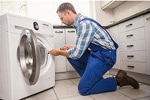 Washing Machine Service Repair Center Hyderabad Secunderabad