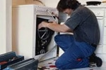 Samsung Washing Machine Service Repair Center Hyderabad Secunderabad